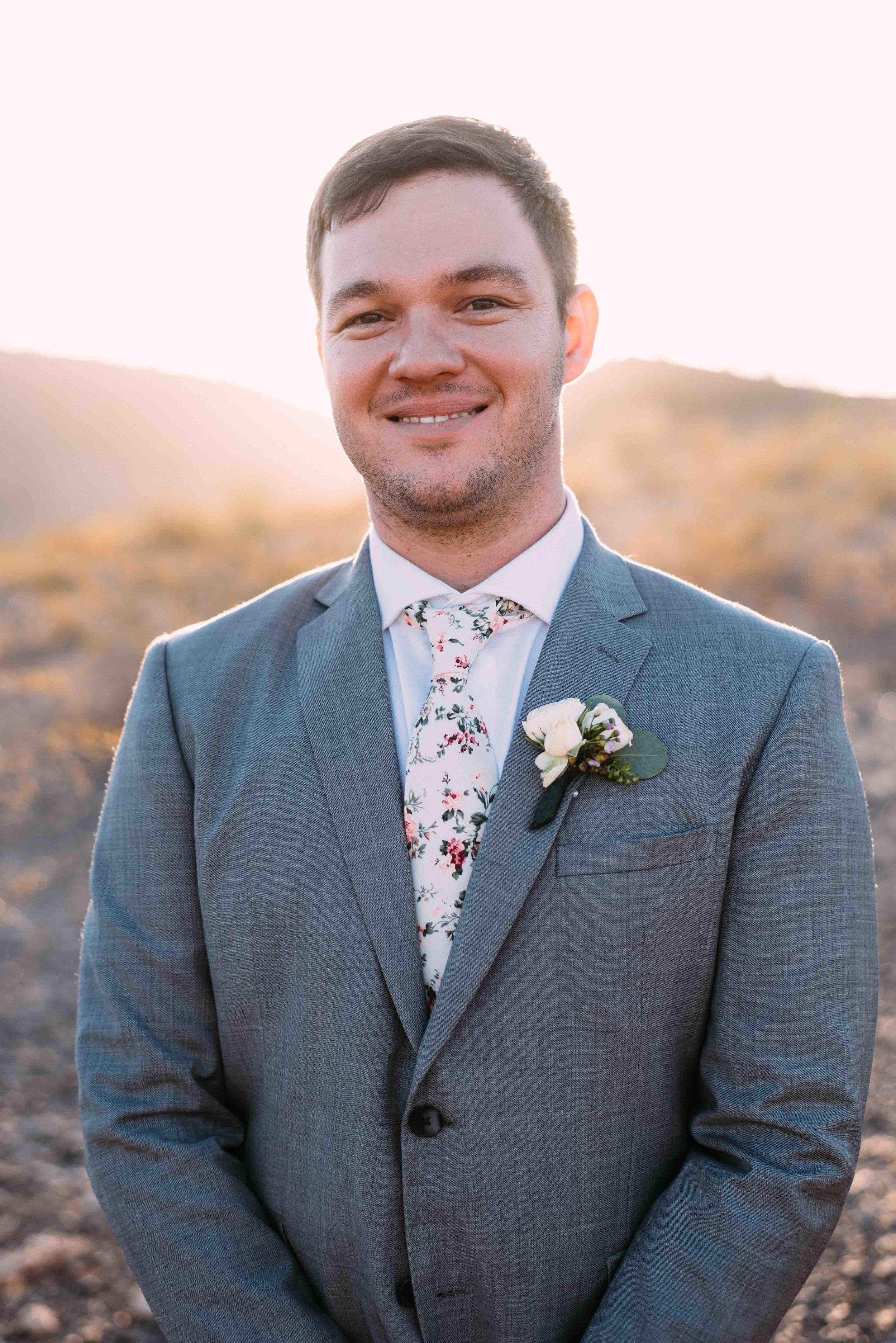 Phoenix_Arizona_Wedding_Blog_AlyssaRyanPhotography62.jpg