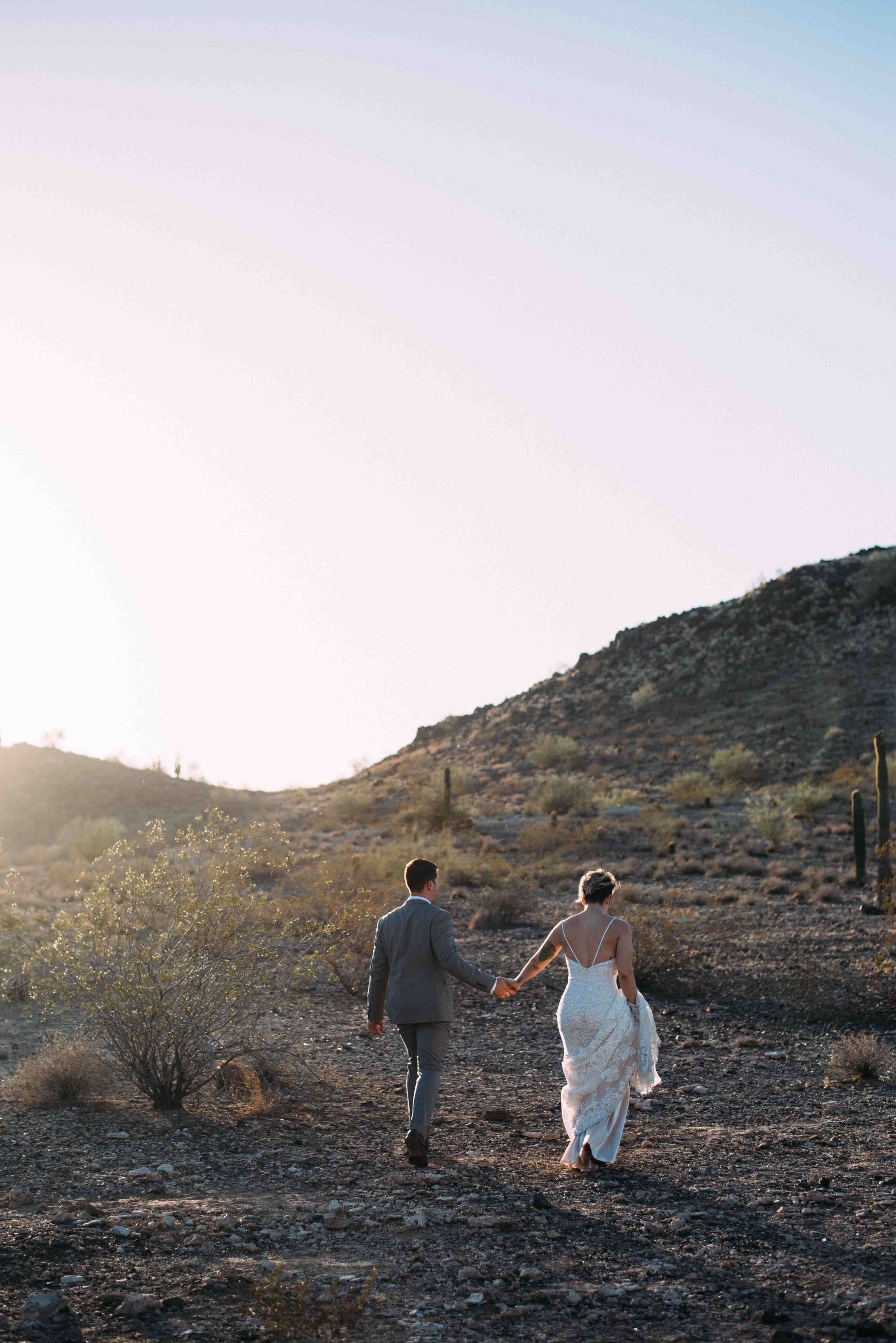Phoenix_Arizona_Wedding_Blog_AlyssaRyanPhotography69.jpg