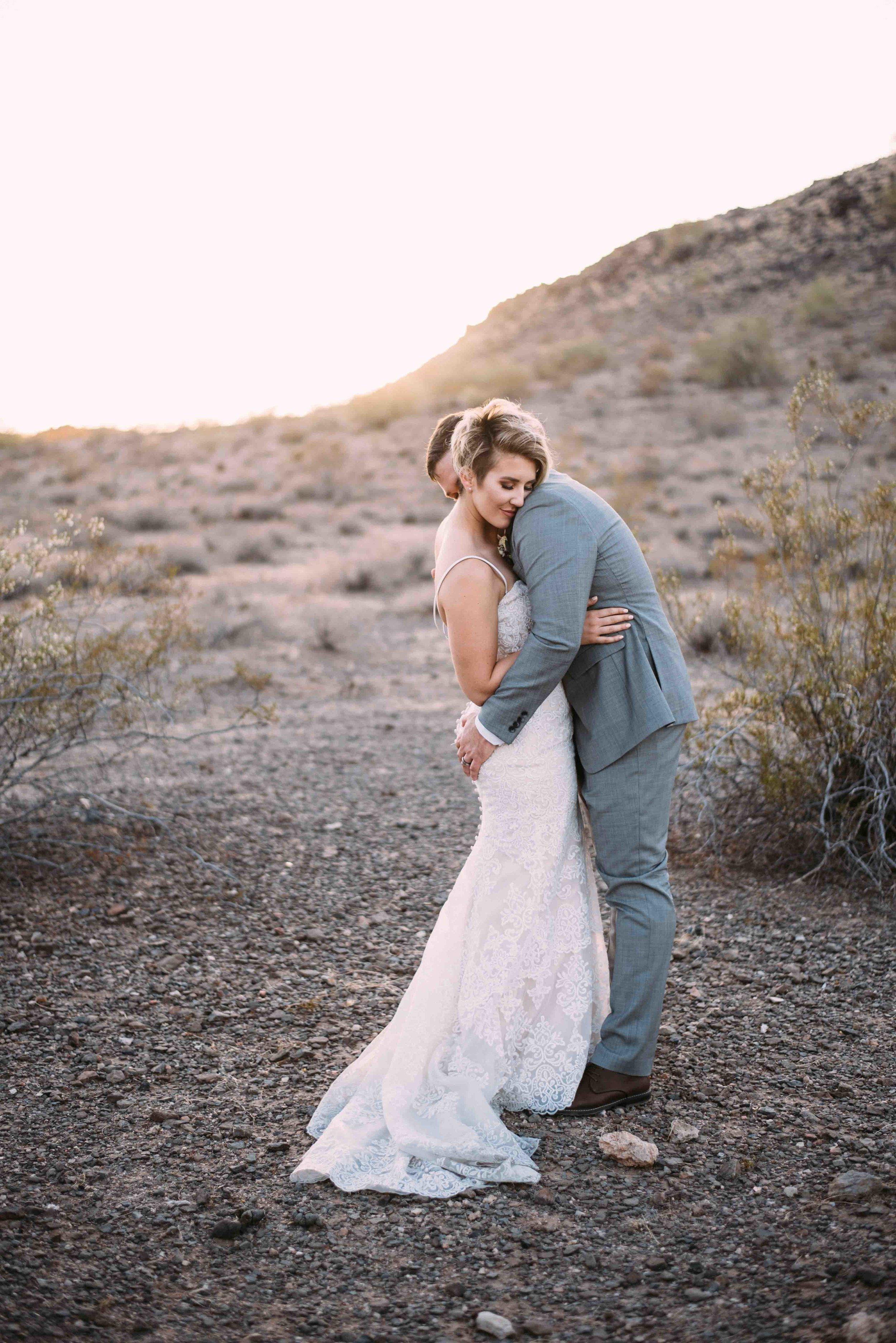 Phoenix_Arizona_Wedding_Blog_AlyssaRyanPhotography75.jpg