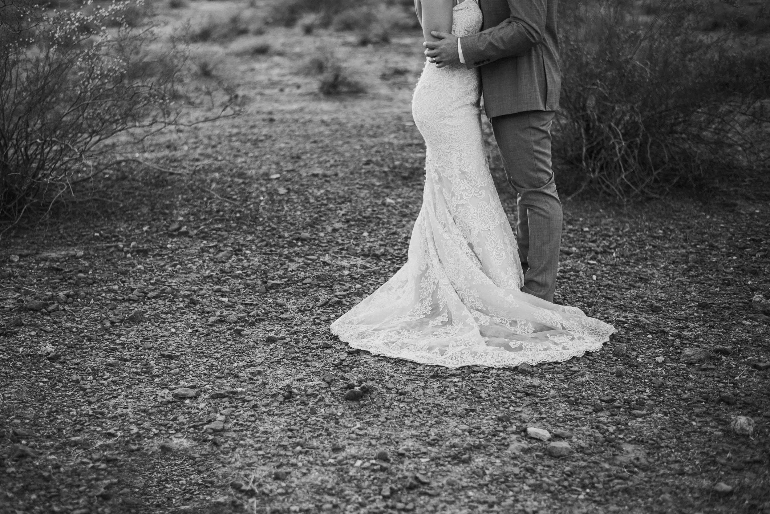 Phoenix_Arizona_Wedding_Blog_AlyssaRyanPhotography73.jpg
