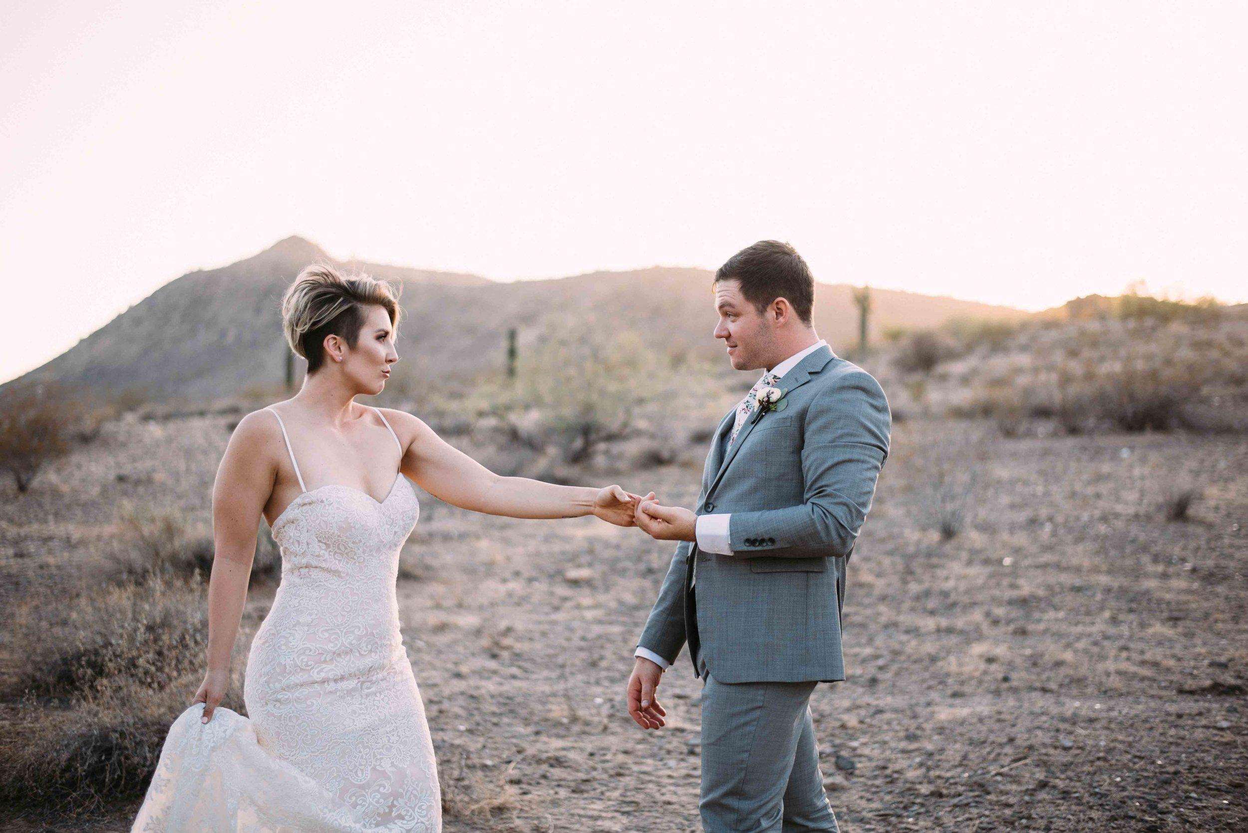 Phoenix_Arizona_Wedding_Blog_AlyssaRyanPhotography77.jpg