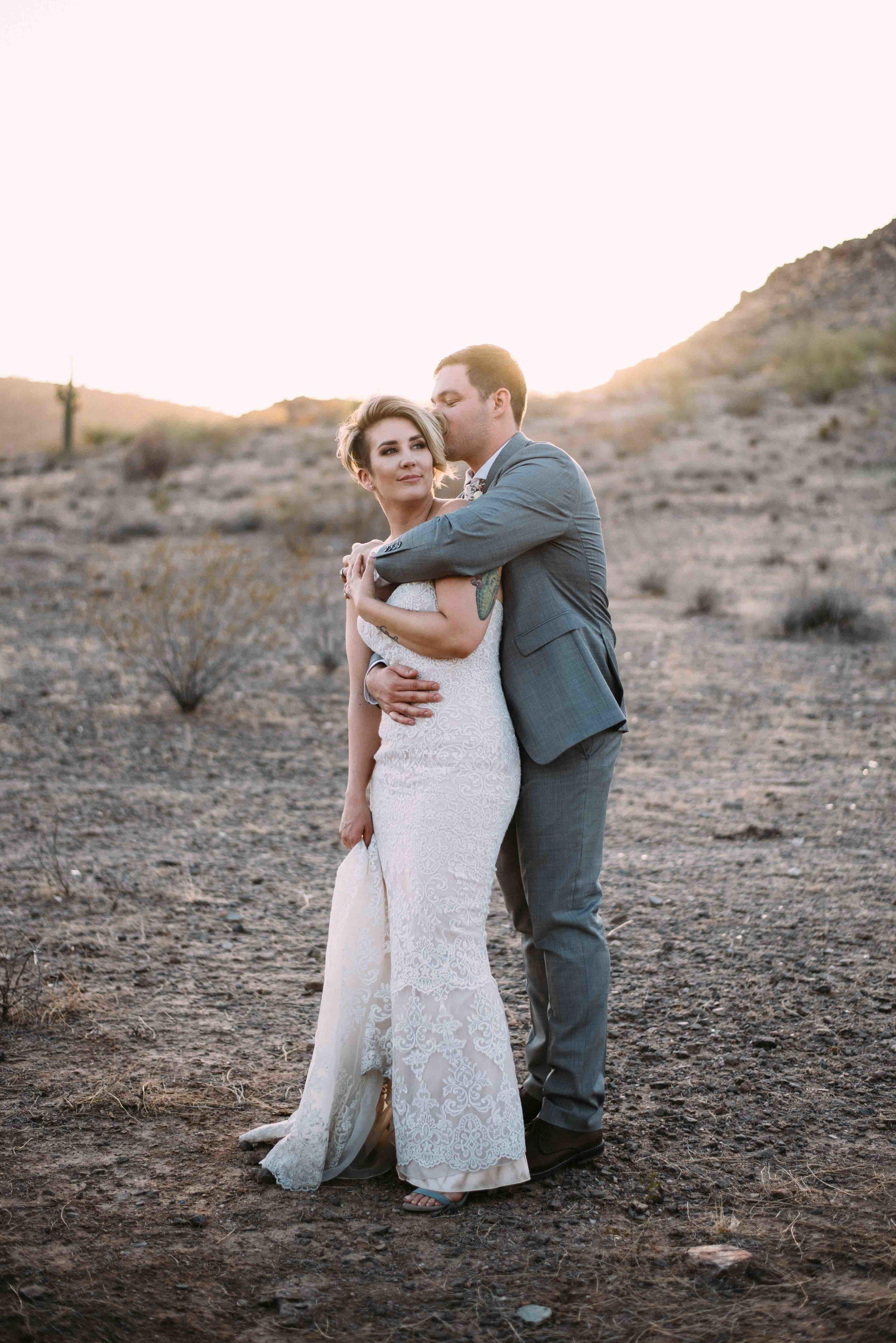 Phoenix_Arizona_Wedding_Blog_AlyssaRyanPhotography80.jpg