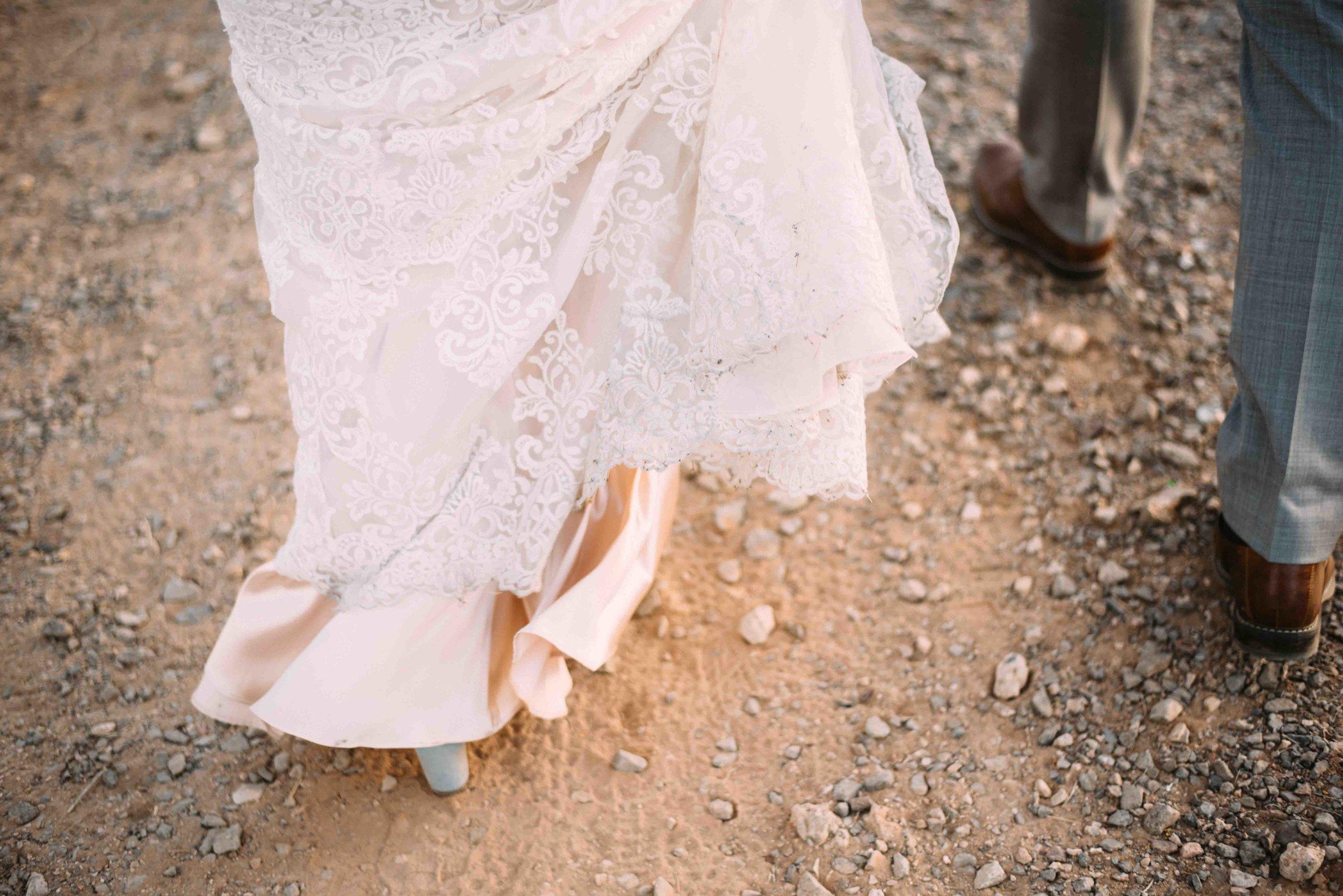 Phoenix_Arizona_Wedding_Blog_AlyssaRyanPhotography83.jpg