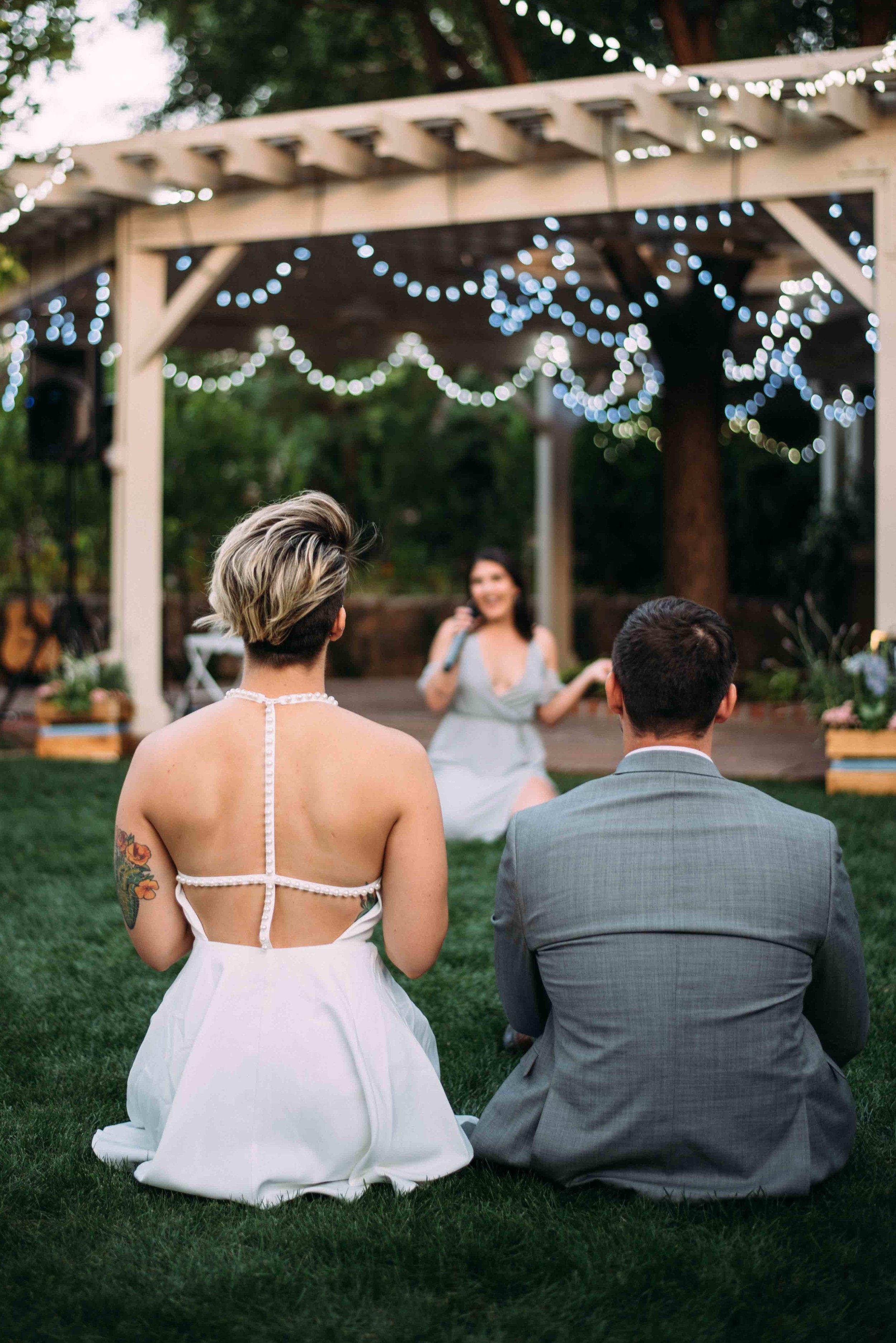 Phoenix_Arizona_Wedding_Blog_AlyssaRyanPhotography86.jpg