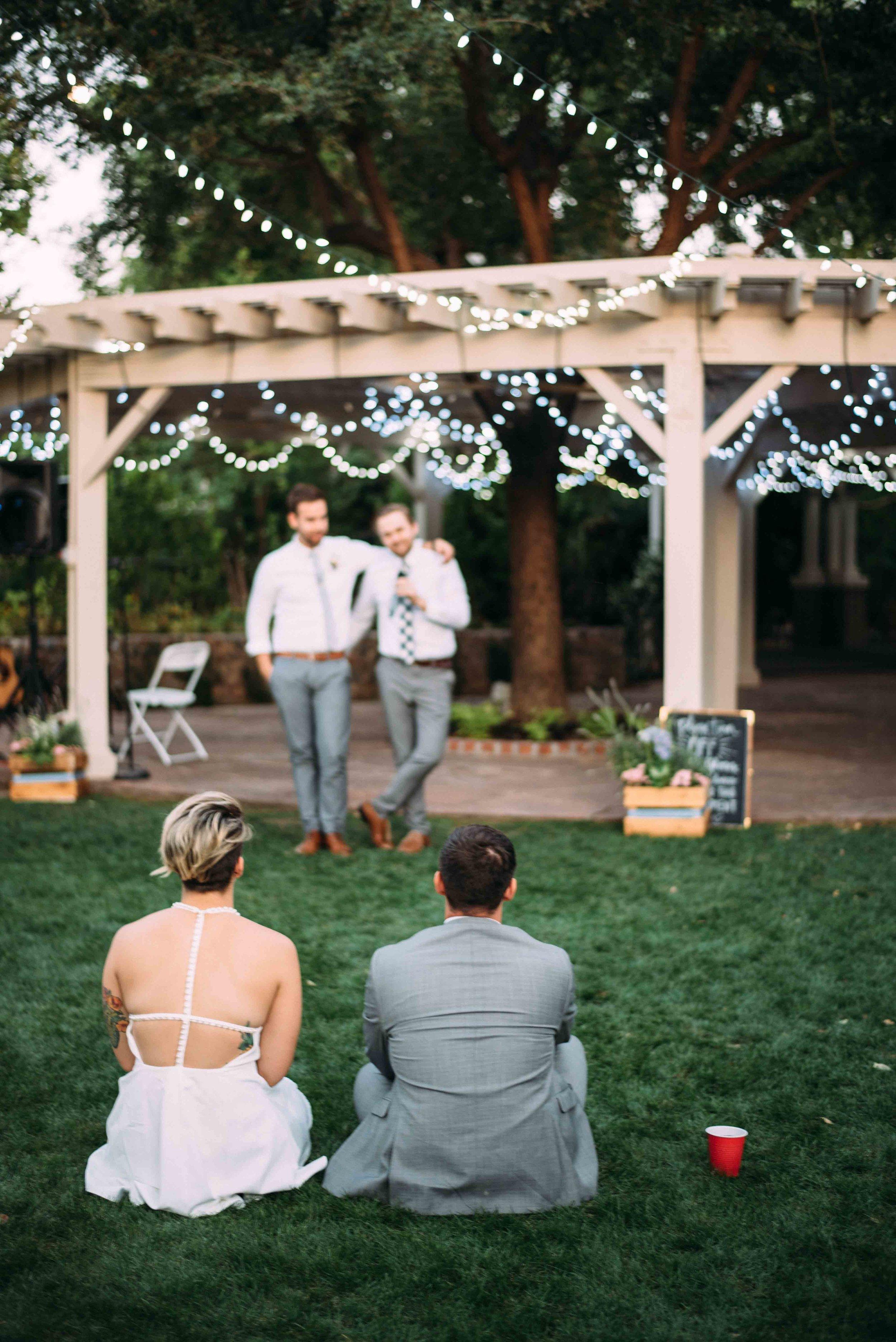 Phoenix_Arizona_Wedding_Blog_AlyssaRyanPhotography90.jpg