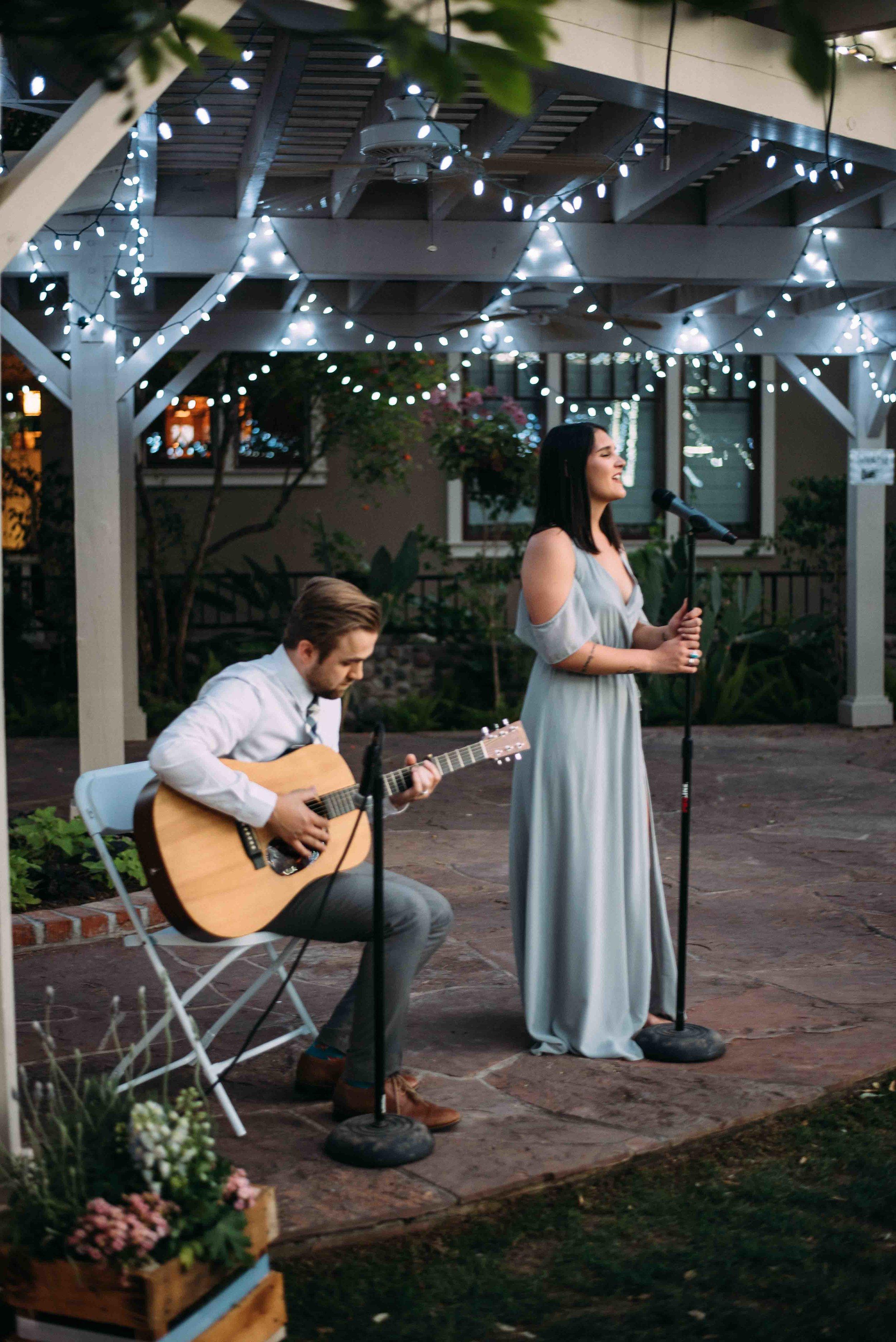 Phoenix_Arizona_Wedding_Blog_AlyssaRyanPhotography93.jpg