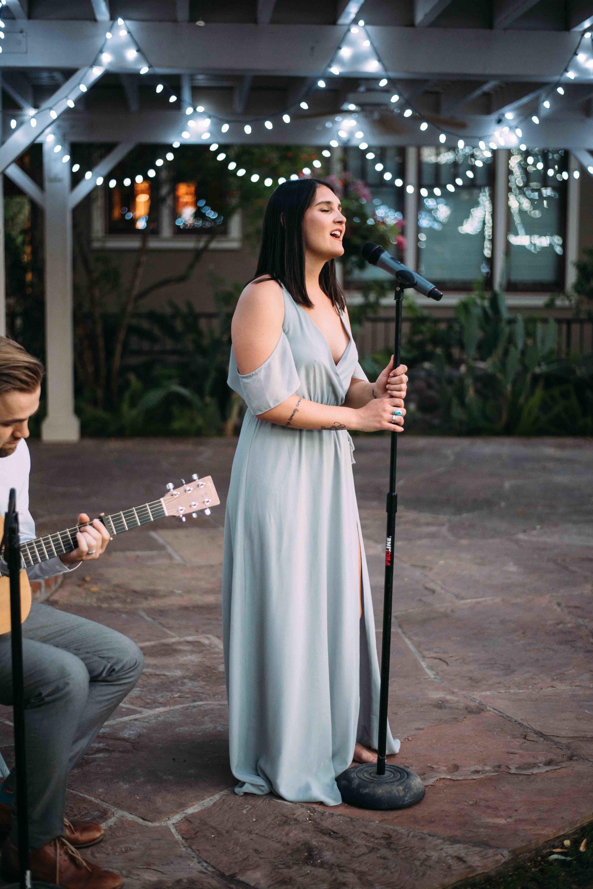 Phoenix_Arizona_Wedding_Blog_AlyssaRyanPhotography94.jpg