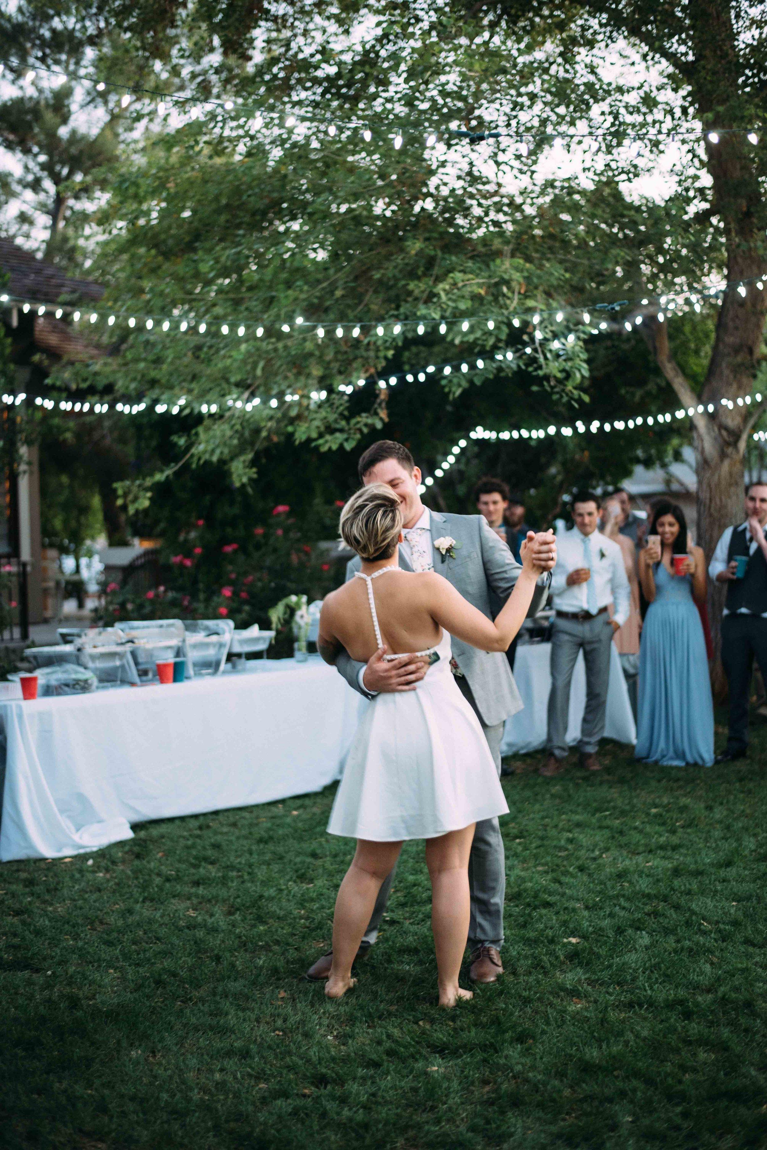 Phoenix_Arizona_Wedding_Blog_AlyssaRyanPhotography95.jpg