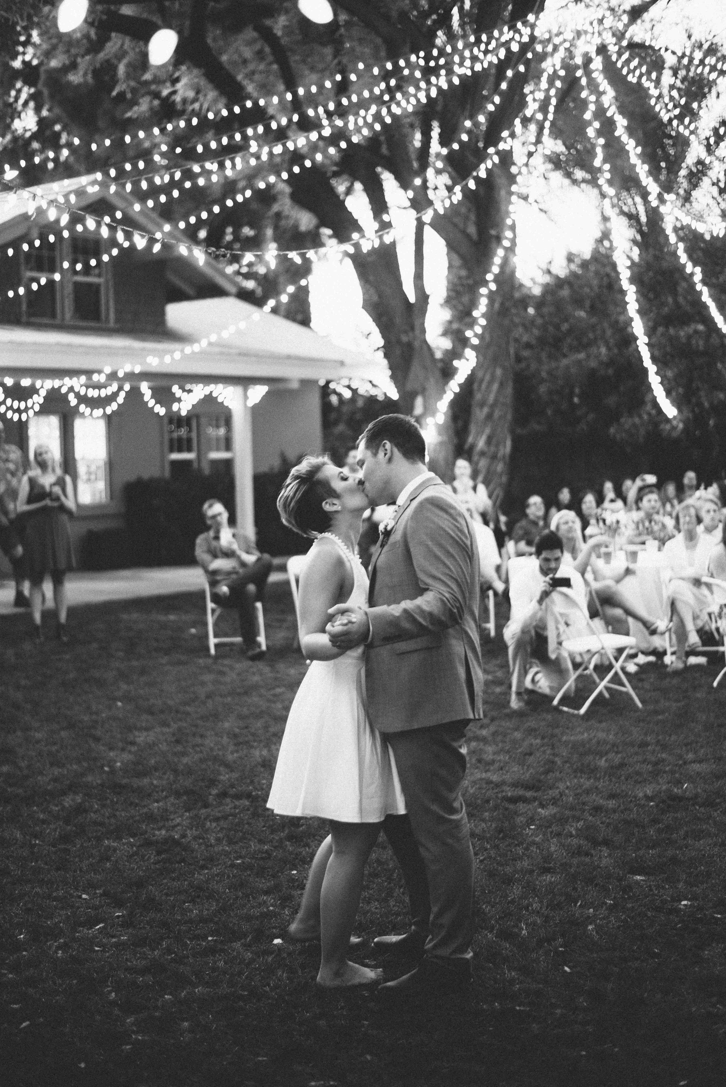 Phoenix_Arizona_Wedding_Blog_AlyssaRyanPhotography96.jpg
