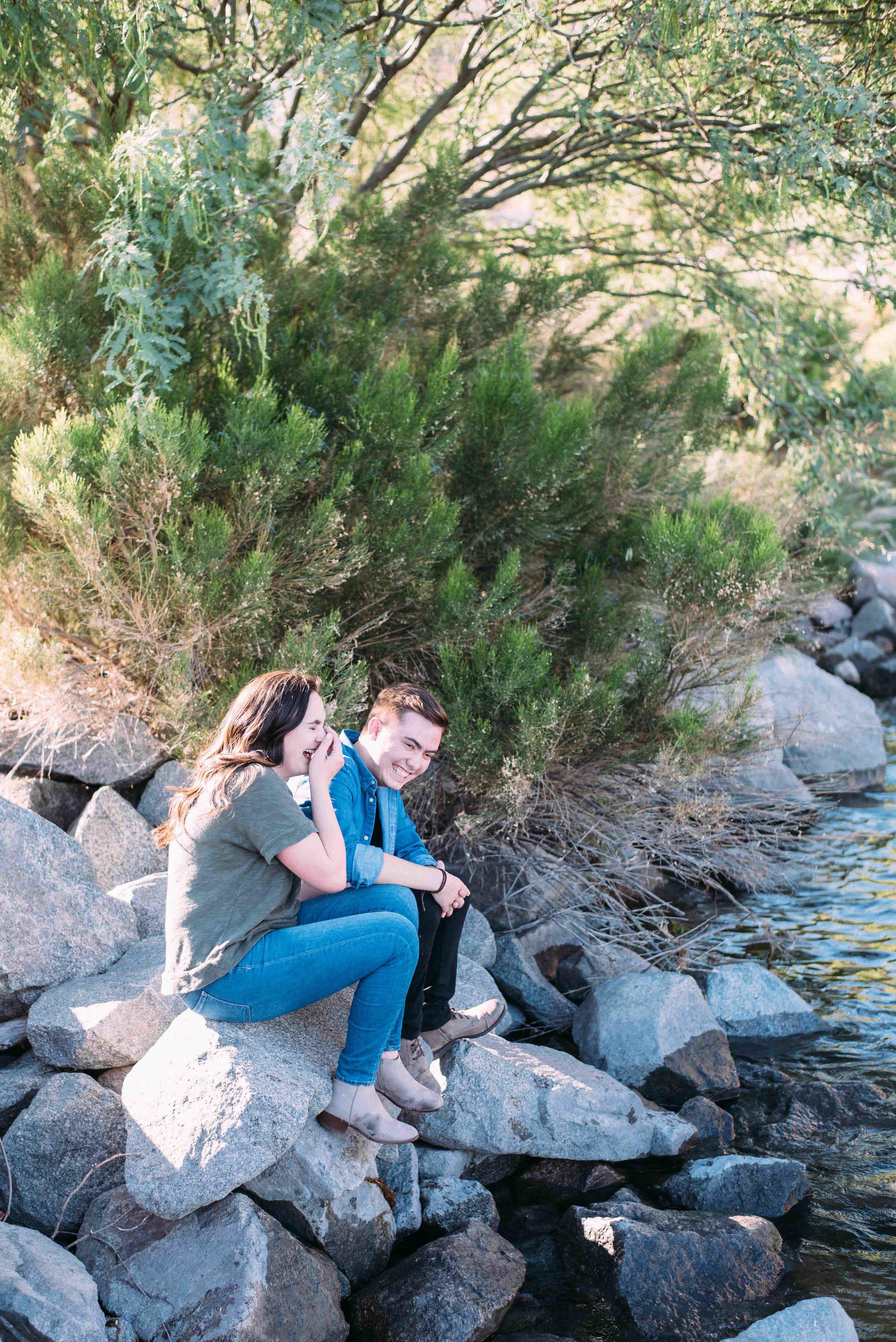 Jessi+Andrew_AlyssaRyanPhotography5.jpg