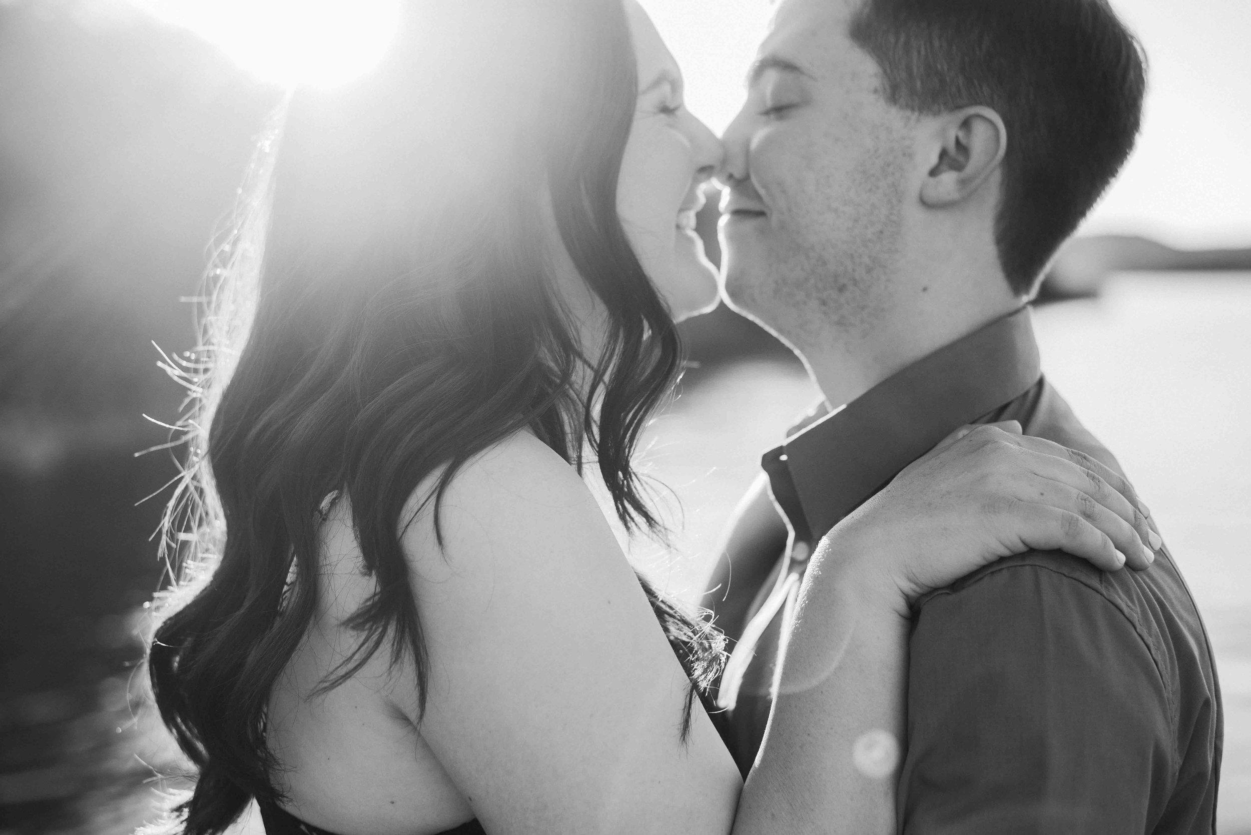 Jessi+Andrew_AlyssaRyanPhotography85.jpg