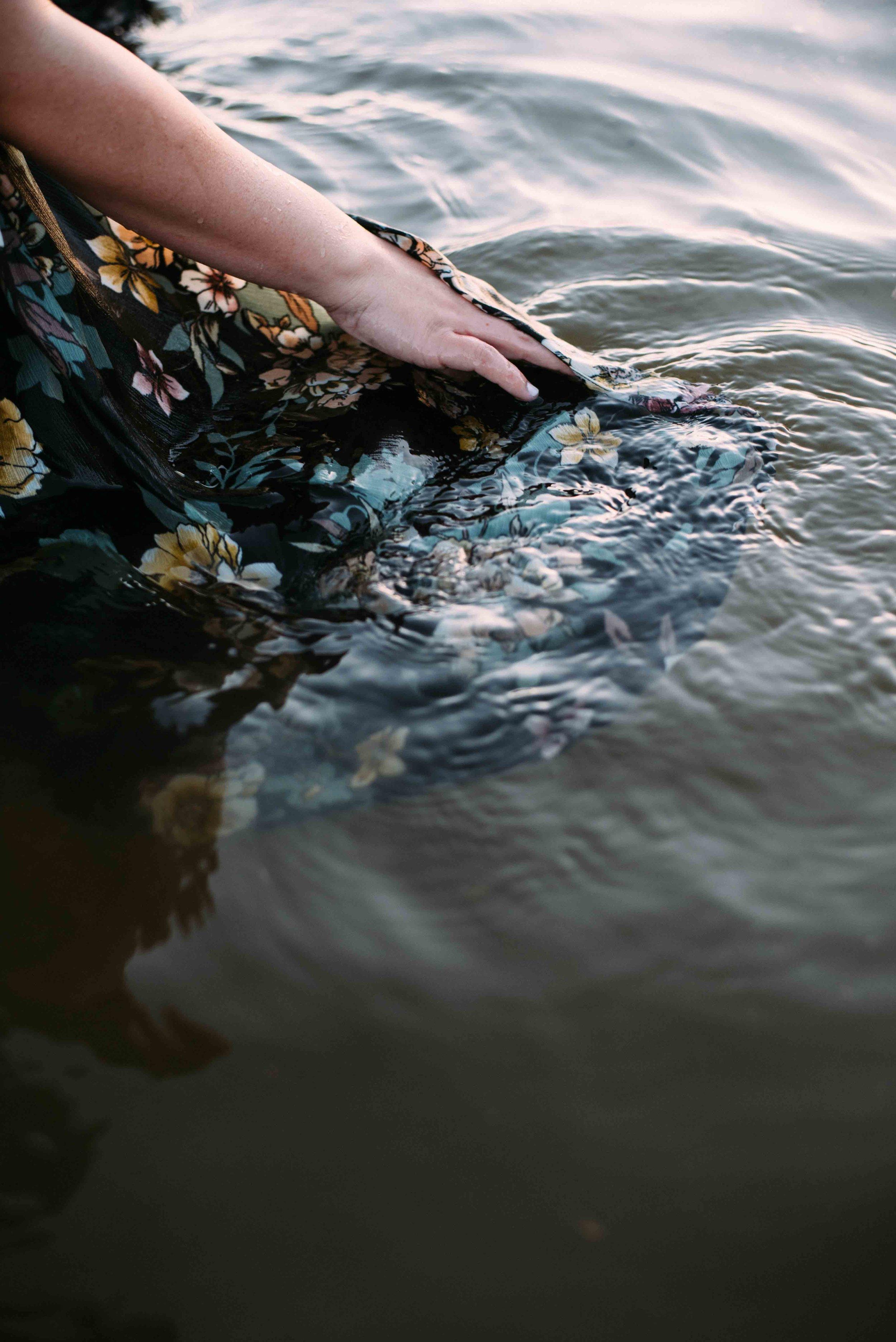 Jessi+Andrew_AlyssaRyanPhotography136.jpg