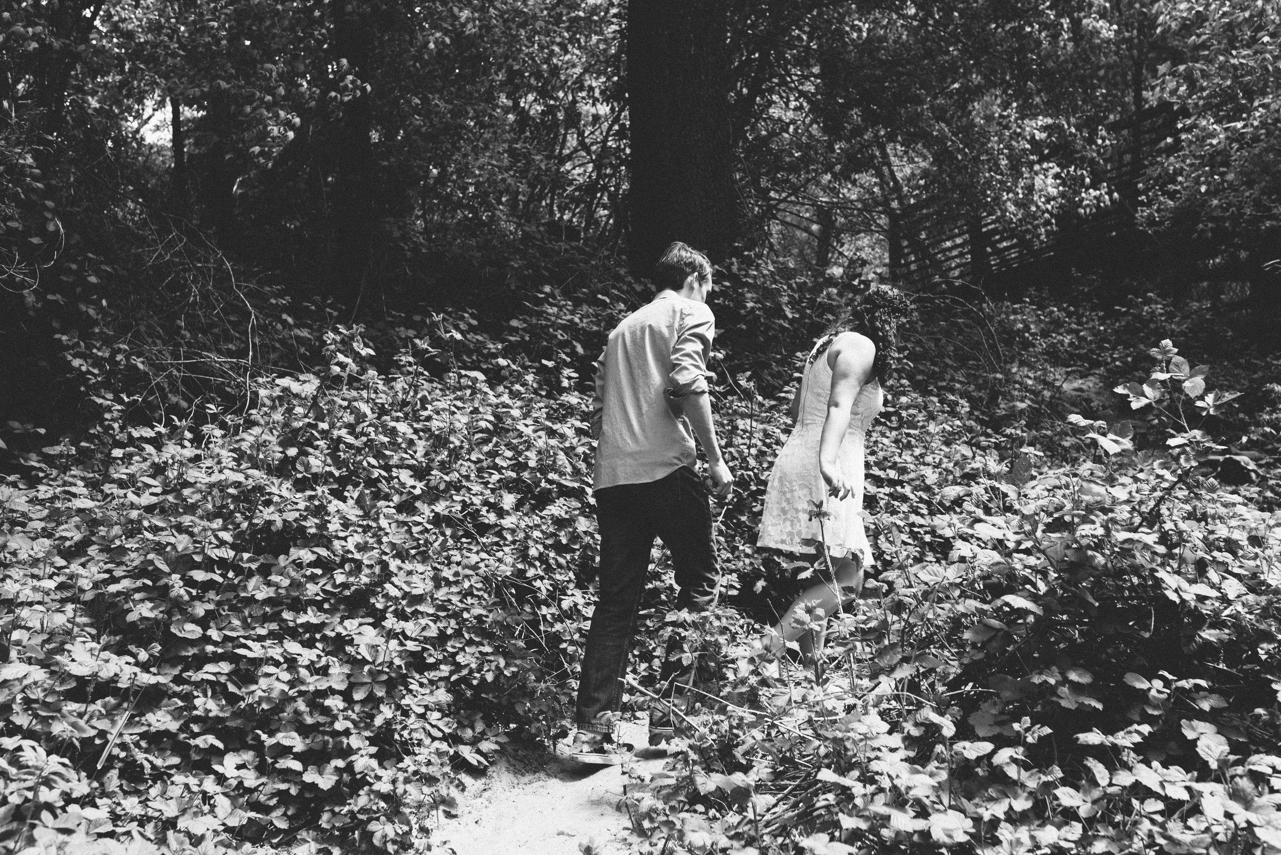 Brie+TaylorEngagement_AlyssaRyanPhoto-18.jpg