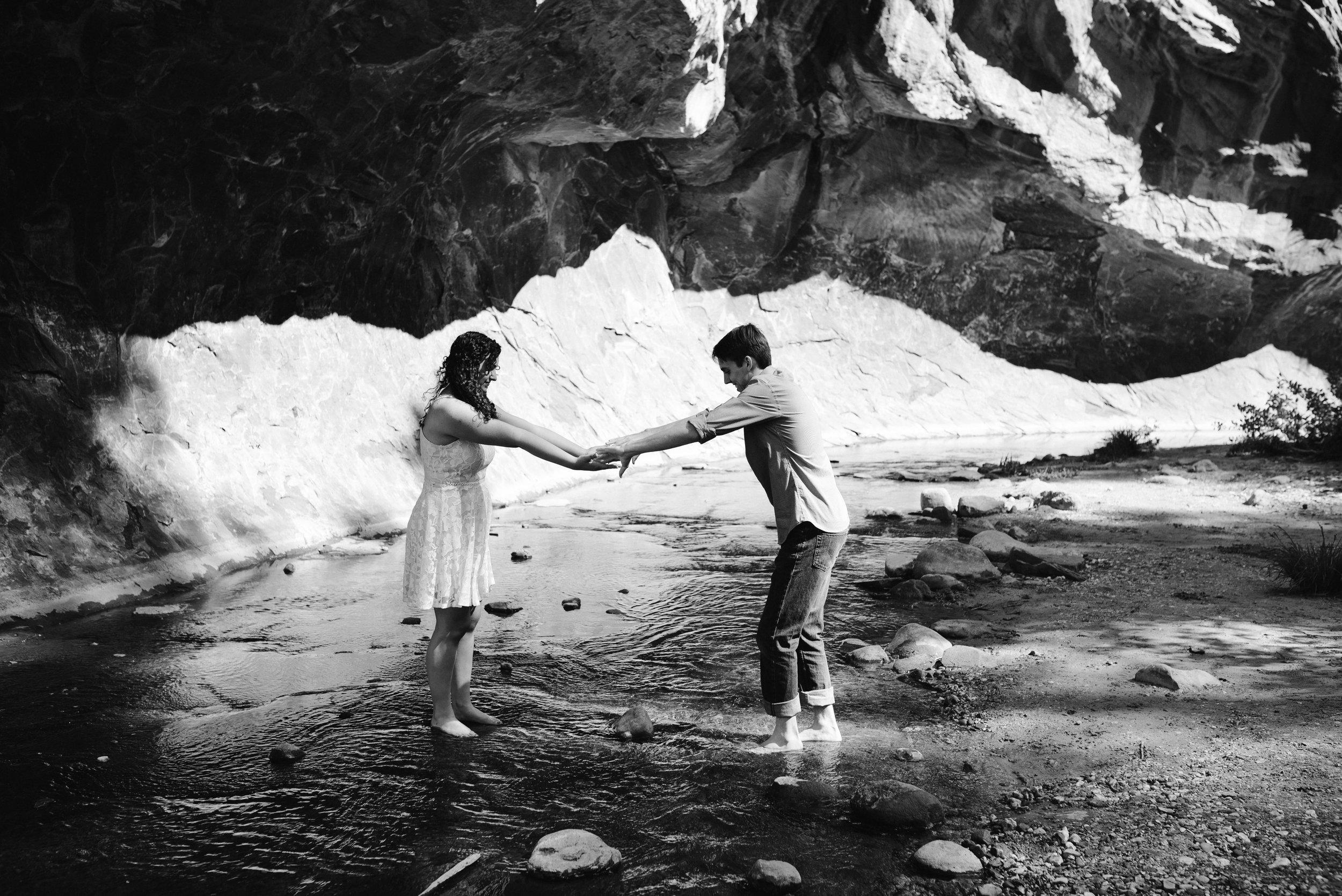 Brie+TaylorEngagement_AlyssaRyanPhoto-137.jpg