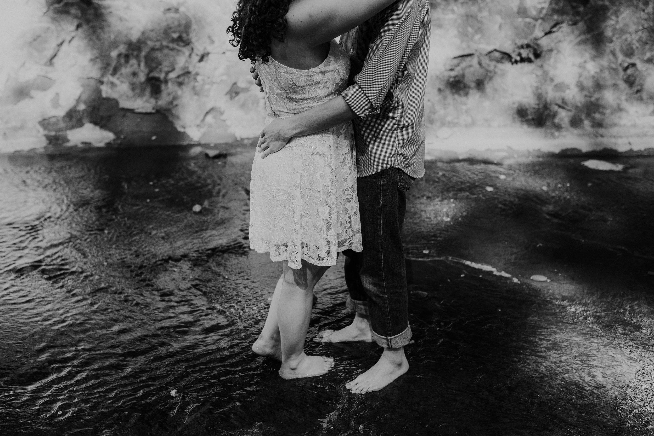 Brie+TaylorEngagement_AlyssaRyanPhoto-144.jpg