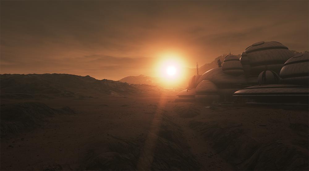 sunrise on mars small.jpg