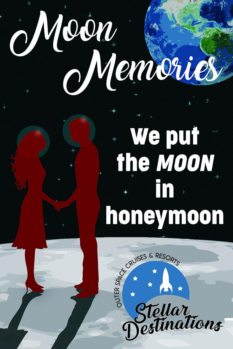 honeymon on the moon low res.jpg