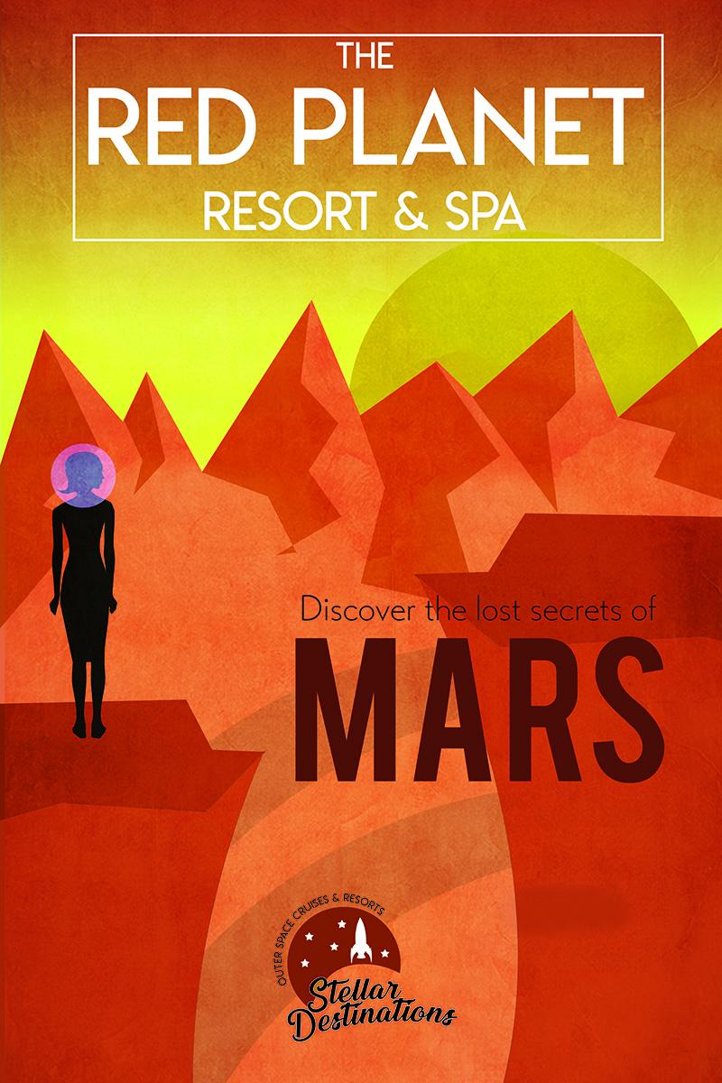Mars travel poster low res.jpg