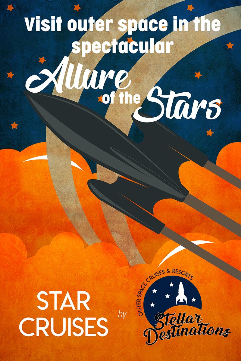 Space Cruiser Resort poster low res.jpg