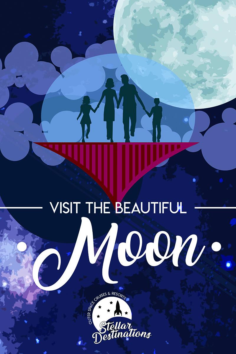 visit the moon low res.jpg