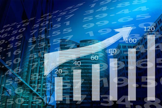 economy-2553884_640_pixabay.jpg