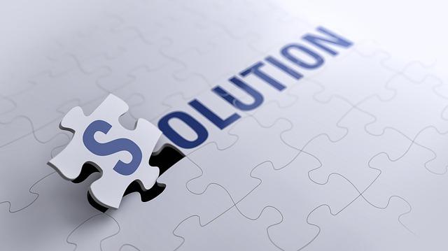 solve-2636254_640_pixabay.jpg