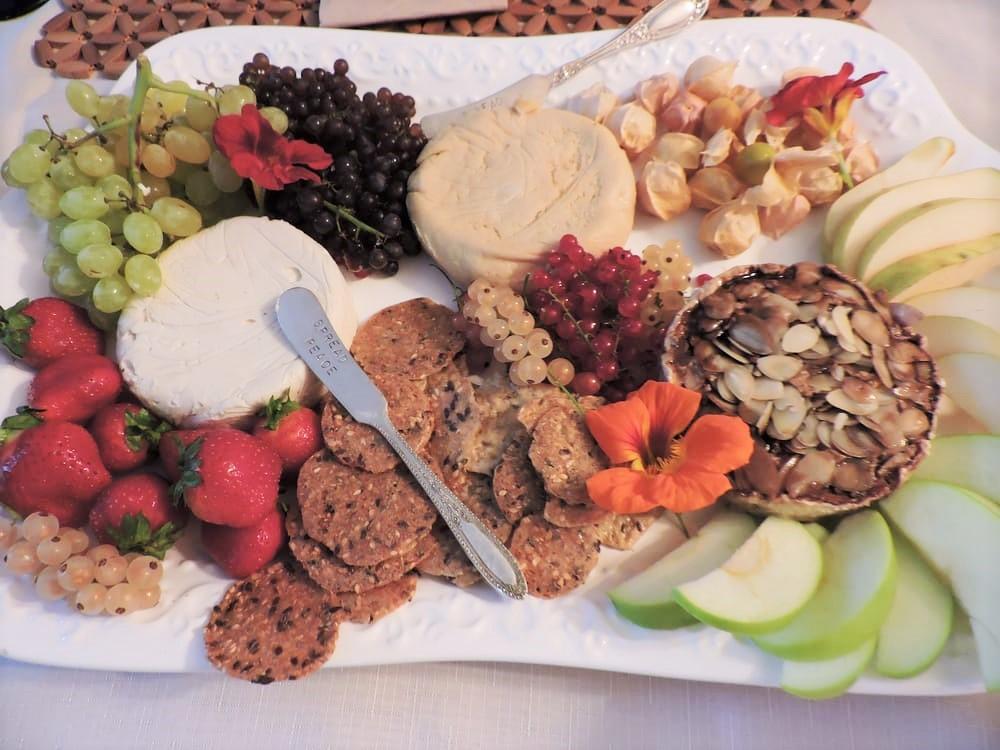 https://www.yelp.fr/biz/zengarry-cashew-cheeses-alexandria