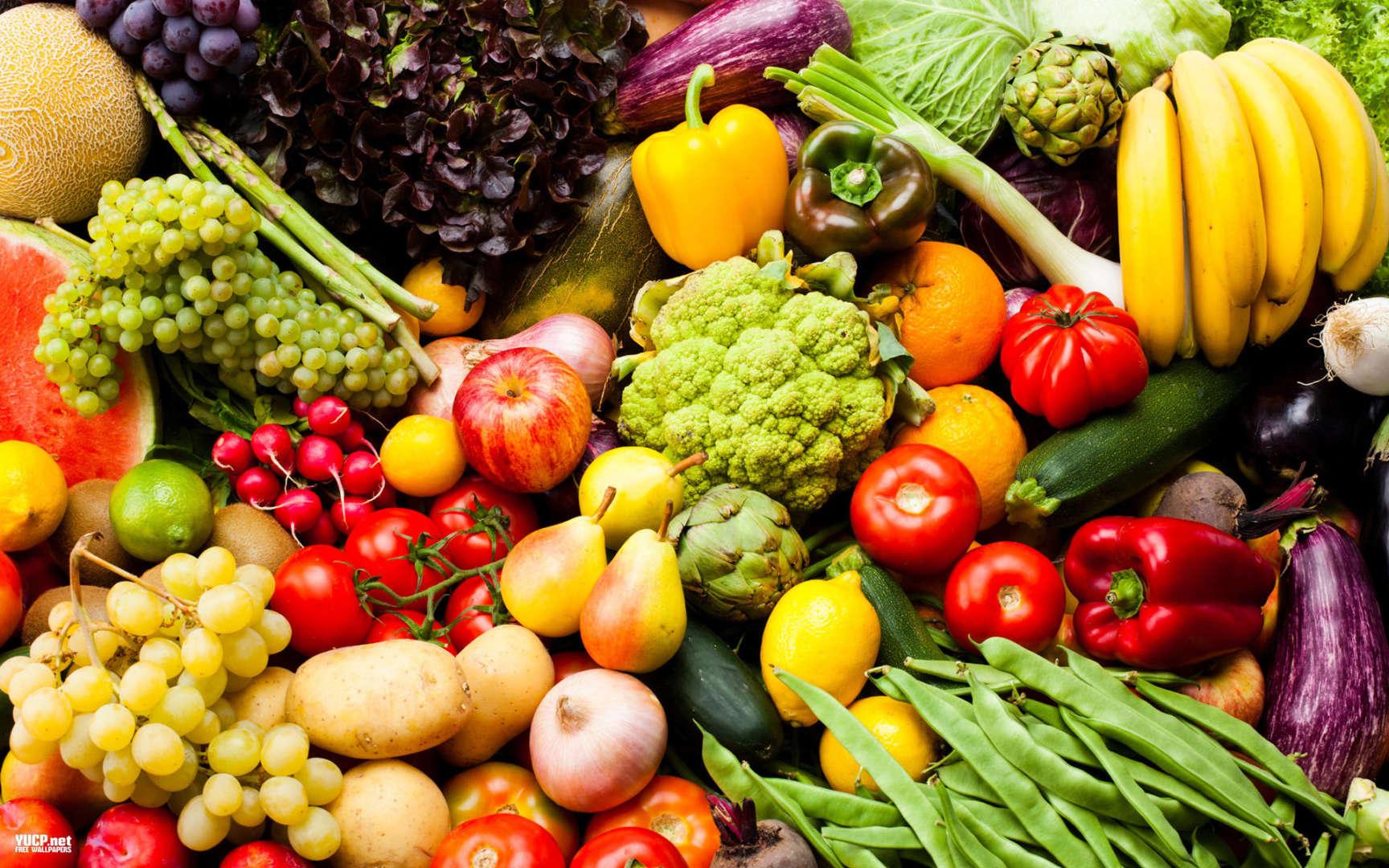 Source : https://pasquier.qc.ca/decouvertes-nouvelles/fruits-legumes-consommer-davantage/