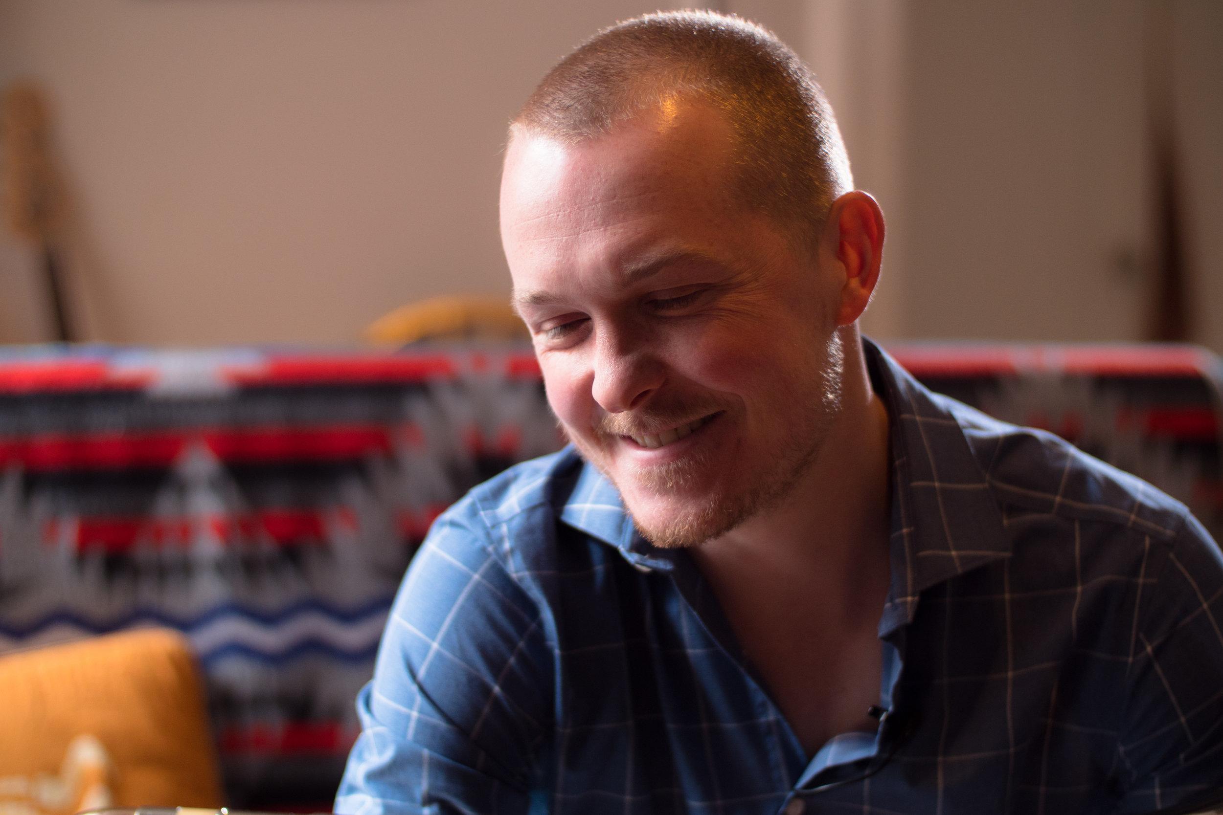 Seth Weaver Web_5