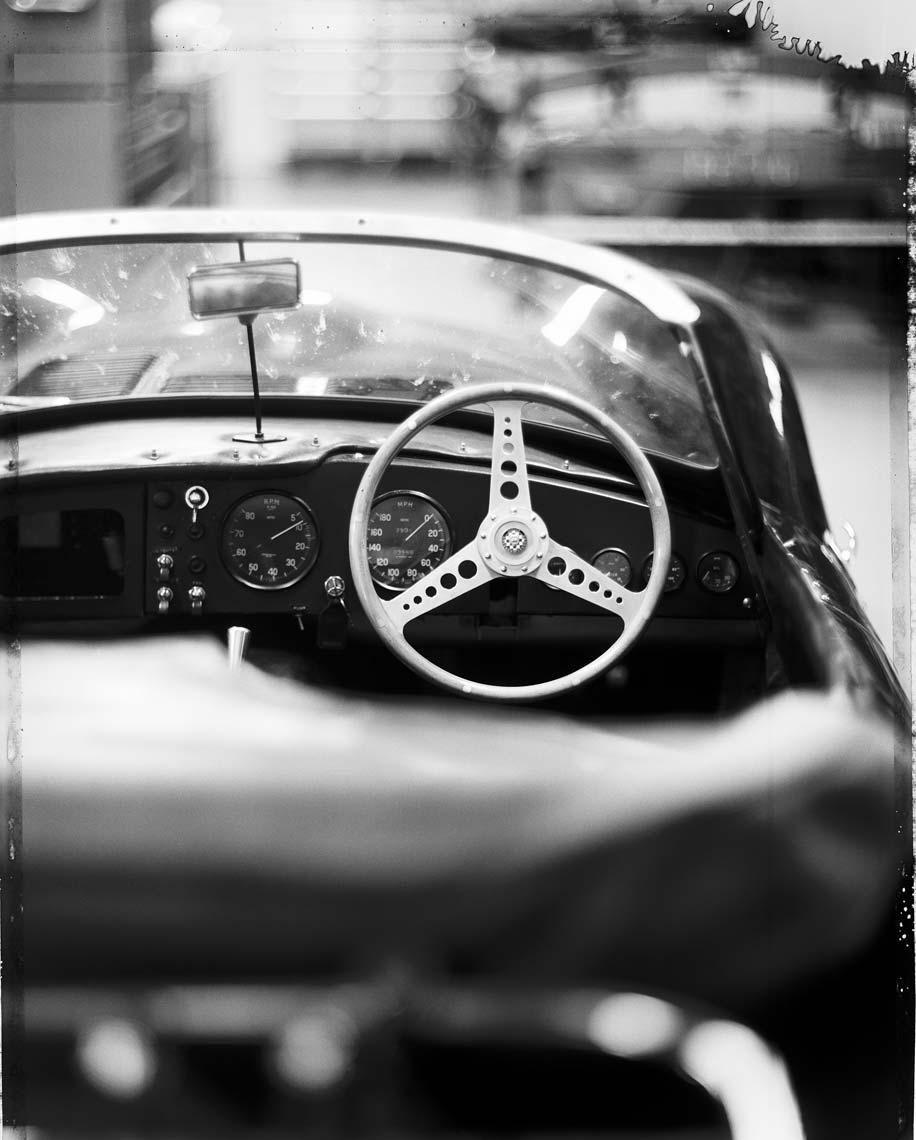 1957-XKSS-driver-side.jpg
