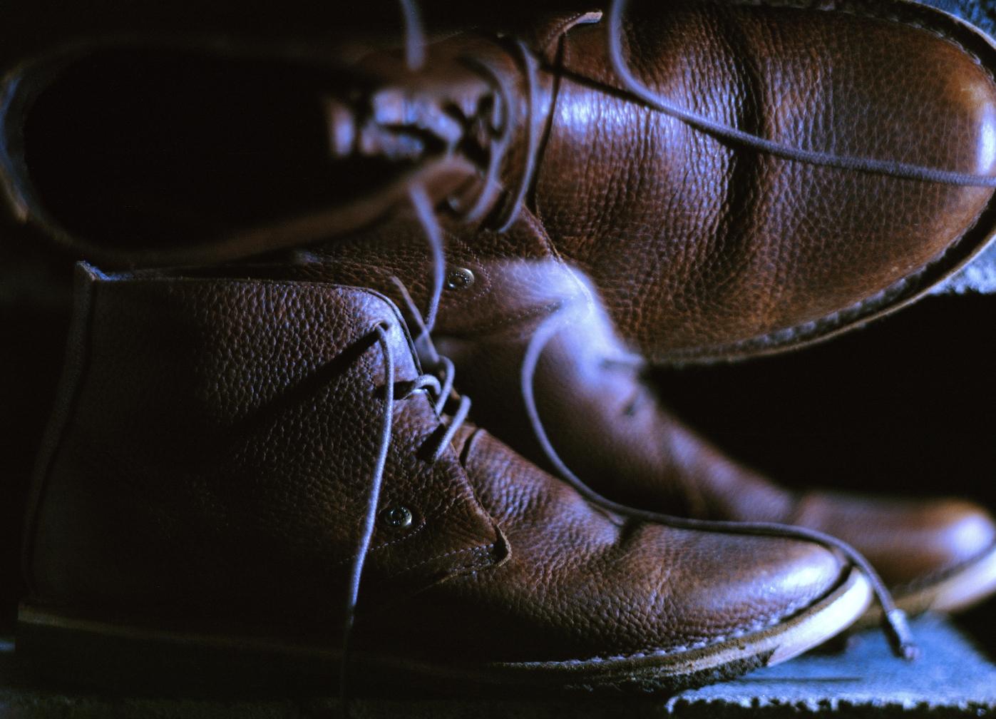 20140205_J-shoes_2.jpg
