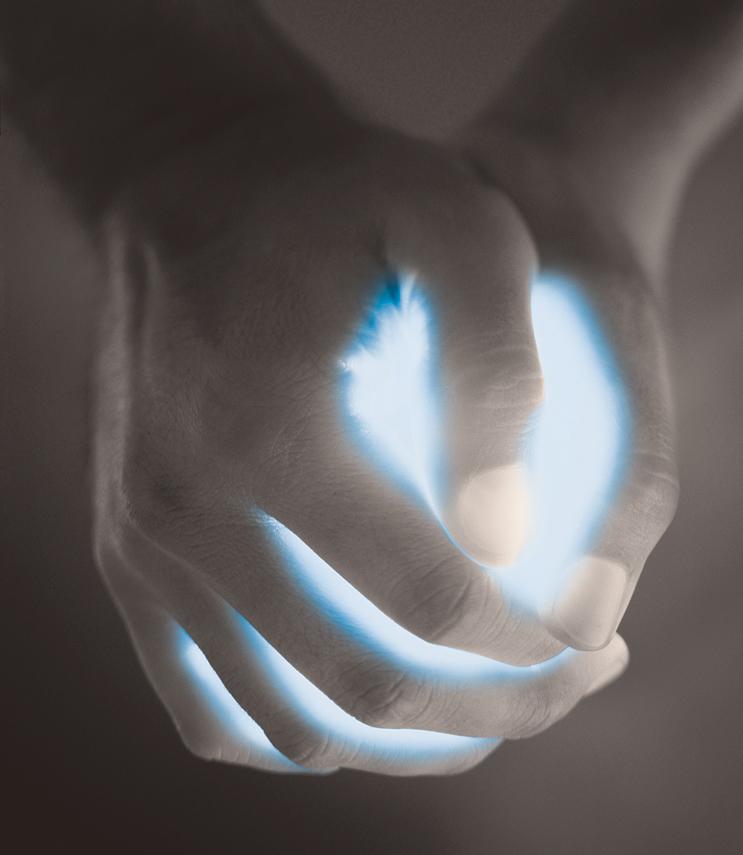 Glow-Hands.jpg