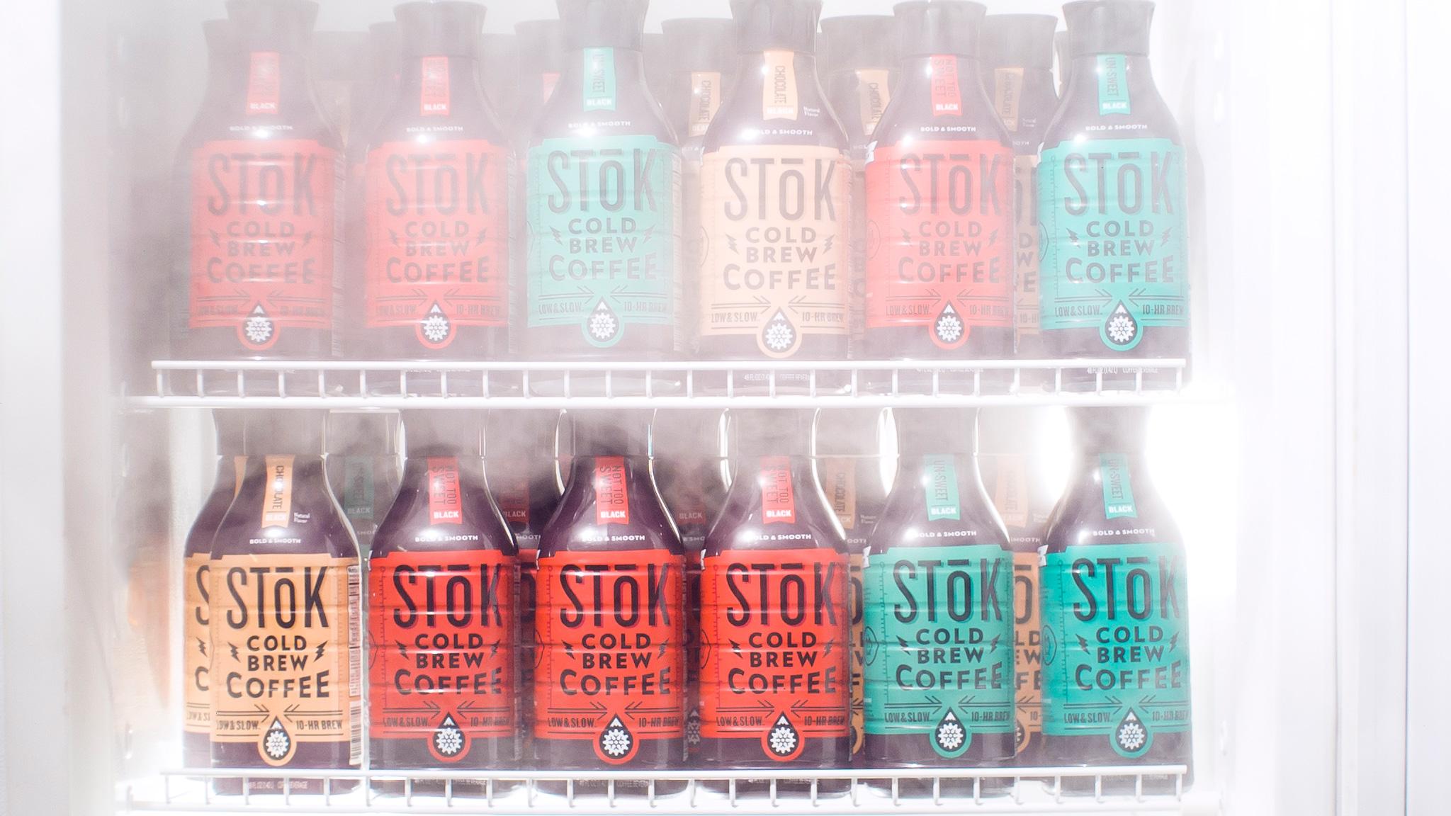 SToK_fridge.jpg