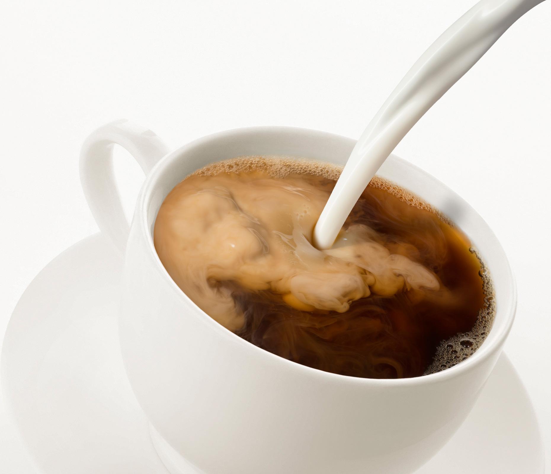 LOL-Cup-1.jpg