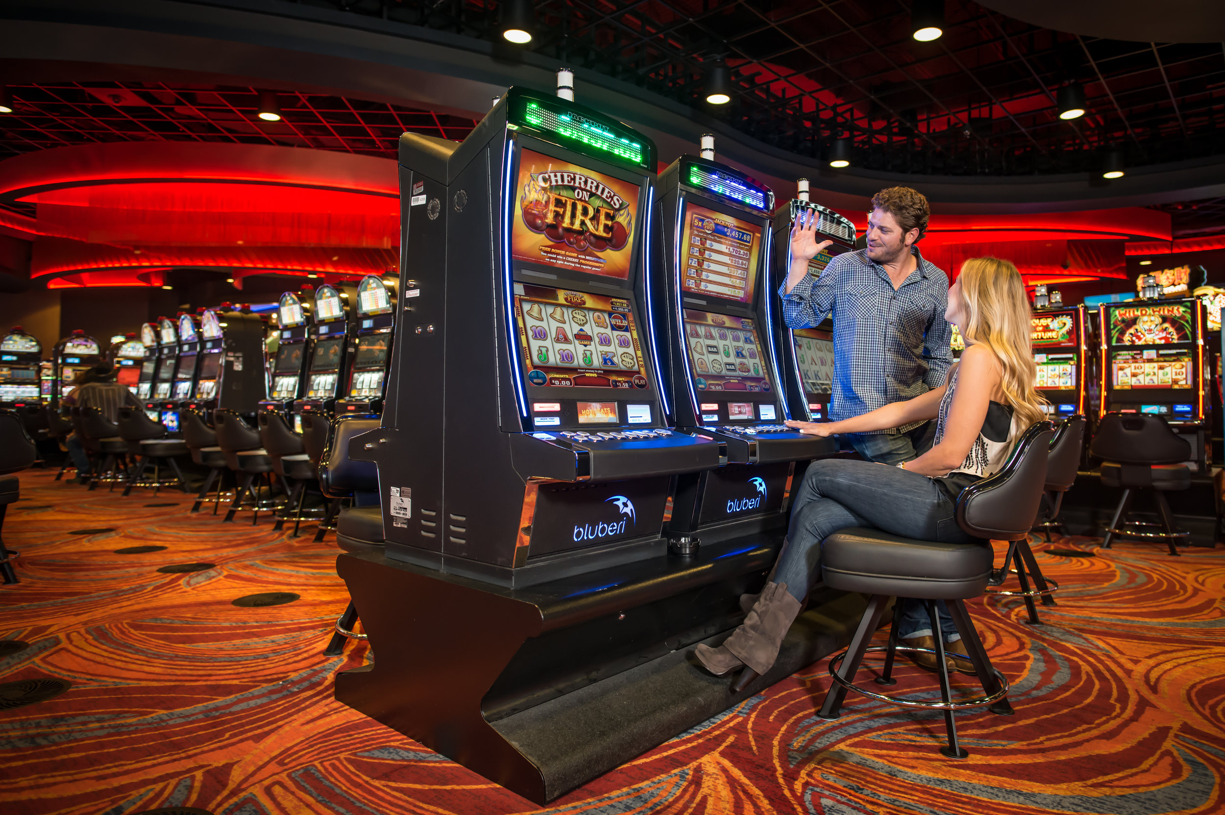 20150725_Cherokee_Casino_Roland_JS_HR-2188.jpg