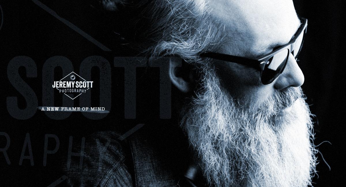 Jeremy-Scott-Photography-Social-Cover-Image.jpg