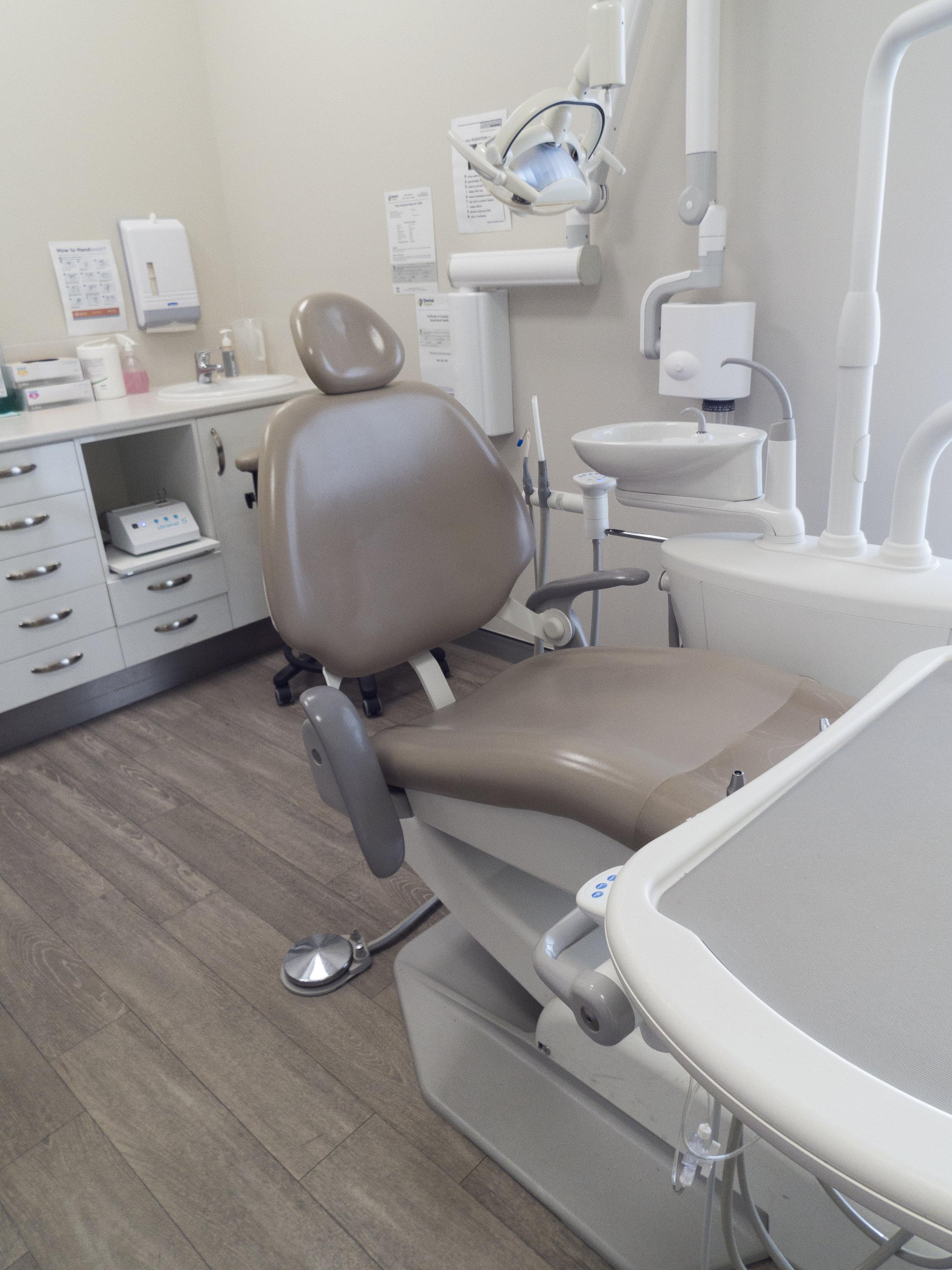DentalOnBlackwood 8.jpg