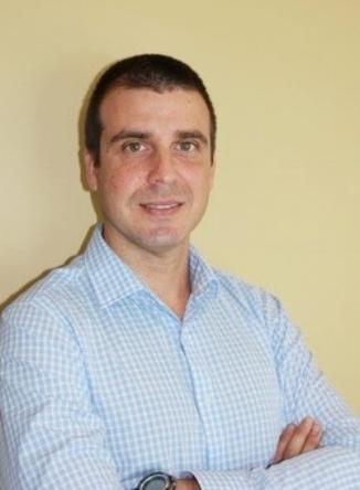 DR PABLO REGUEIRO (2).jpg