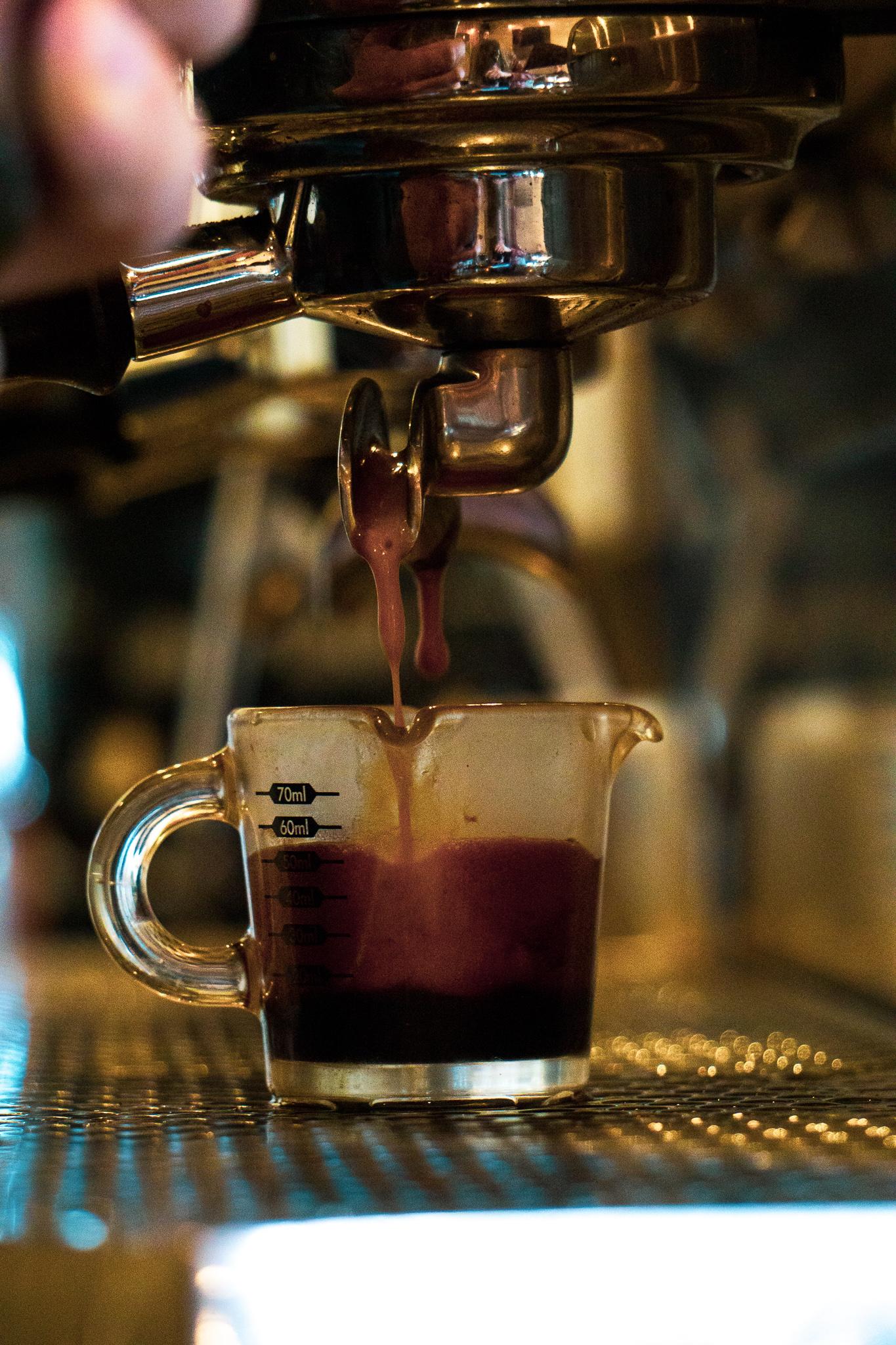81301 Coffee Roasters - Durango, Colorado