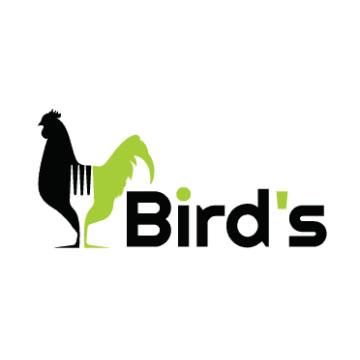birdslogo.jpg