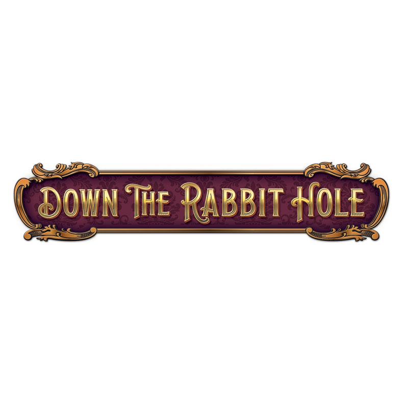 rabbit-hole-logo.jpg