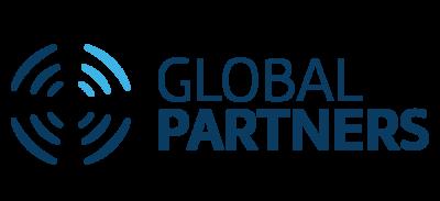 GP logo png.png