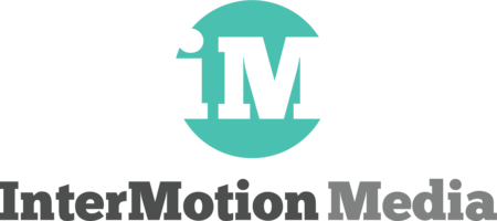 Intermotion Media Logo.png