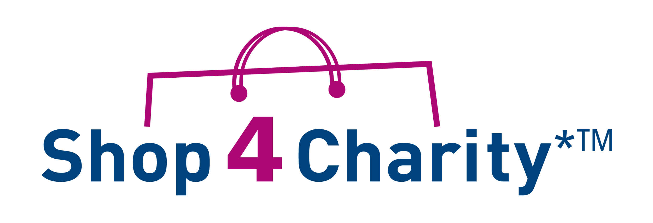 Shop4Charity Logo_colour-01.png