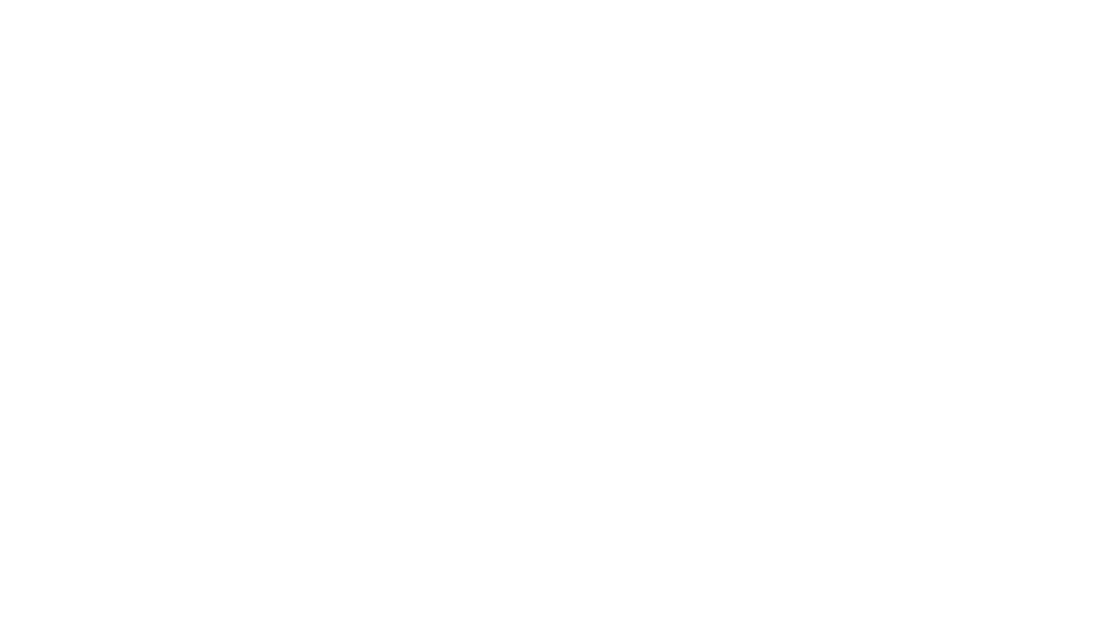 Brockville Tourism white.png