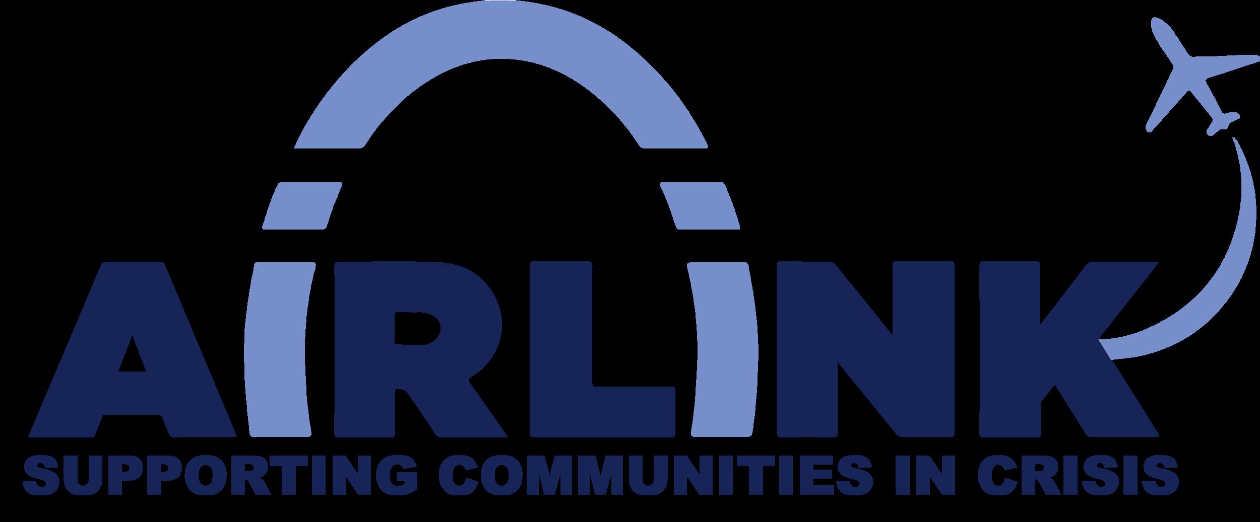 Airlink logo tagline 2019.png