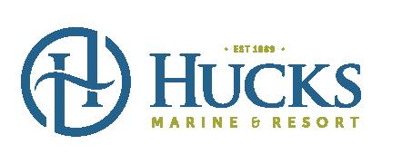 Hucks-Logo-Horizontal-EST1889-RGB-72.png