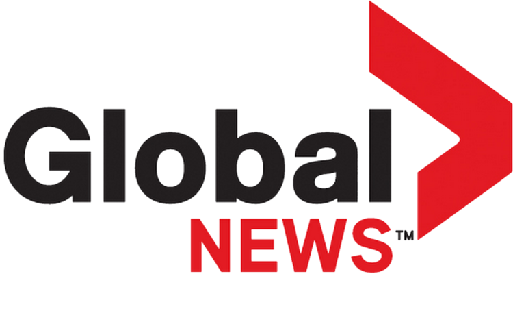globalnews logo final.png