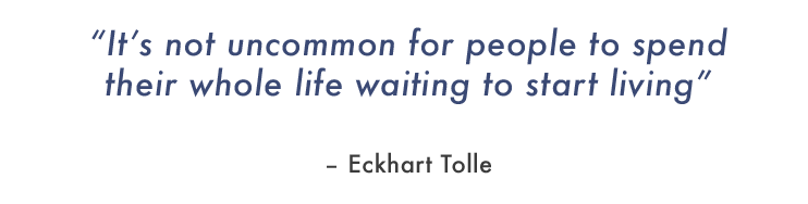 Eckhart Tolle quote.png