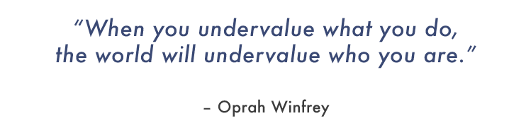 Oprah Winfrey quote 2.png